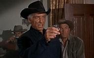 Morgan Woodward in Gunpoint (1966)