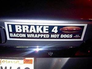 funny, bumper, stickers, that, anyone, with, a, sense, of, humor