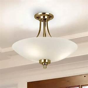 Ceiling Lights Pendant Flush Lighting