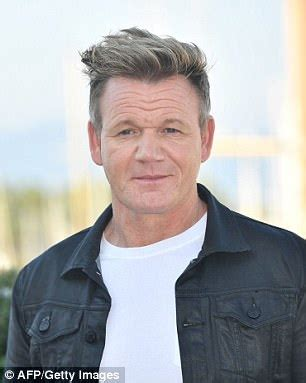 gordon ramsay germany j k rowling tops forbes list of highest paid europeans daily mail
