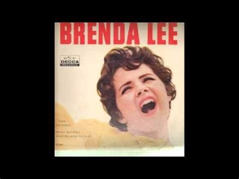 brenda lee end of the world lyrics brenda lee the end of the world no copyright
