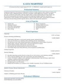 automotive finance manager cover letter - Cover Letter For Finance Manager