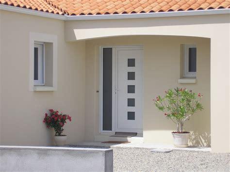 porte de maison moderne sk14 jornalagora