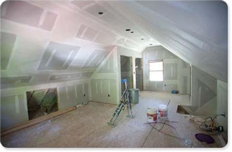 cmp renovations networx