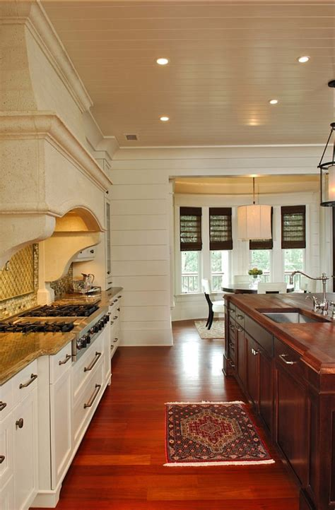 Interior Paint Color & Color Palette Ideas  Home Bunch. Antique Kitchen Pantry. Kitchen Cabinet Making. Farberware Kitchen Utensils. Nicest Kitchens. Southern Living Kitchen Designs. Blue Kitchen Cabinet. Brown Kitchen Canisters. Recessed Lighting Placement Kitchen