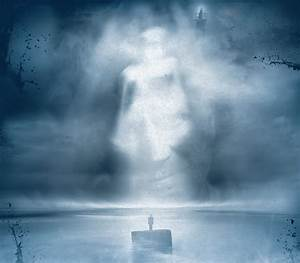 La Mémoire Et La Mer : la m moire et la mer prodig 39 art ~ Melissatoandfro.com Idées de Décoration