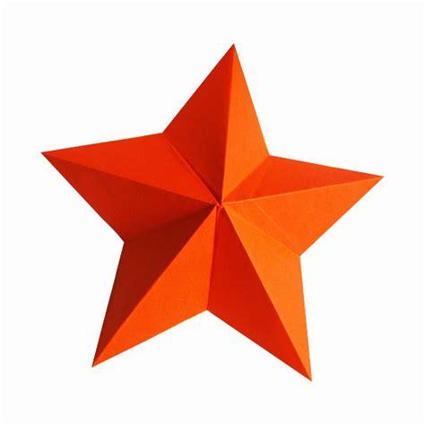origami 233 toile de no 235 l