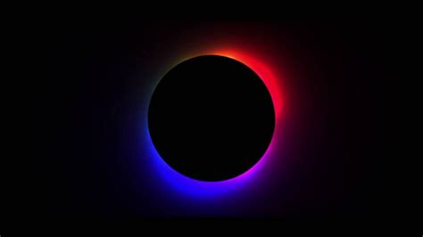 Audio Eclipse Youtube