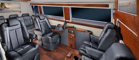 conversion parts interior midwest sprinter parts mercedes dodge freightliner
