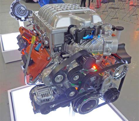 hellcat engine 2015 dodge charger hellcat test drive nikjmiles com