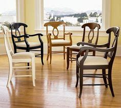 pottery barn napoleon chairs craigslist 1000 images about comedores 2014 on mesas
