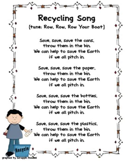 earth day poems and songs school ideas earth day poems 123 | 8e6705217cb707fa586768f931a8cfc3