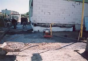Zednictví a zednické práce