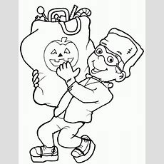 Coloring Pages  Coloring Pages  Part 37