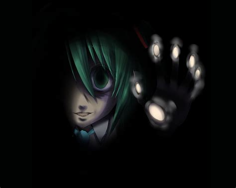 Anime Wallpaper 1280x1024 - anime wallpapers scaryish anime pictures