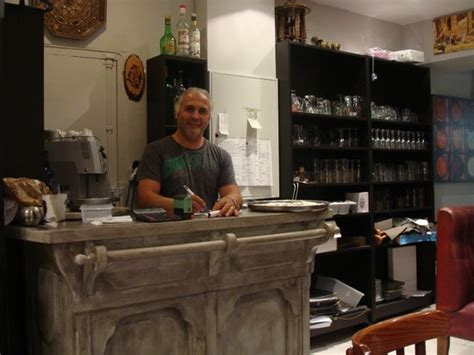 le mont liban nimes le mont liban n 238 mes restaurant avis num 233 ro de t 233 l 233 phone photos tripadvisor