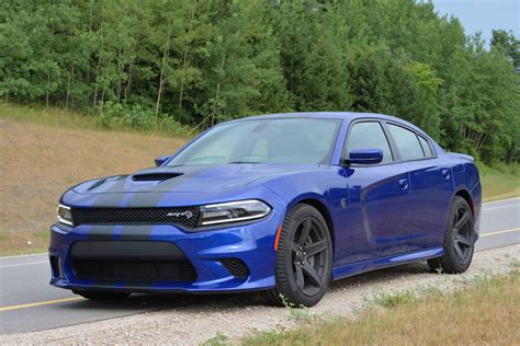2019 Dodge Charger Release Date by 2019 Dodge Charger Blue Colour Release Date 2019 2020