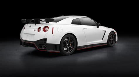 Top 10 Sports Car Under 100k
