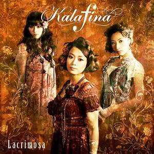 Index of /caratulas/K/kalafina