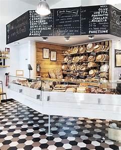 Bread Bread Bread Siamo Super Fortunati Ad Avere Questo Panificio A Pochi Minuti Da Casa