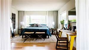 15 Outstanding Bedroom Layout Ideas