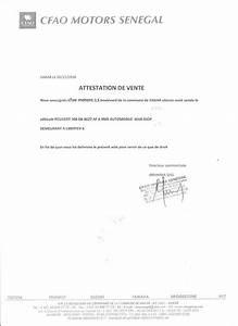 Certificat Cession Scooter : certificat de vente de voiture en ligne grand roissy ~ Medecine-chirurgie-esthetiques.com Avis de Voitures