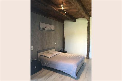 chambre d hotes en aveyron chambre sublime chambre d 39 hôtes en aveyron domaine alcapiès