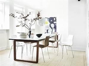 D Sign Möbel : bolia dt20 dining table dining space pinterest m bel bestellen inneneinrichtung und m bel ~ Bigdaddyawards.com Haus und Dekorationen