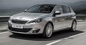 Dimensions 308 Peugeot : 2015 peugeot 308 australian technical specifications revealed photos 1 of 3 ~ Medecine-chirurgie-esthetiques.com Avis de Voitures