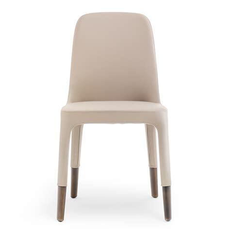 chaise pedrali chair ester 691