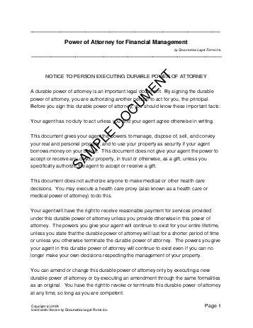 power  attorney philippines legal templates