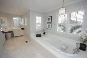 white and grey bathroom ideas gray and white bathroom ideas decor ideasdecor ideas