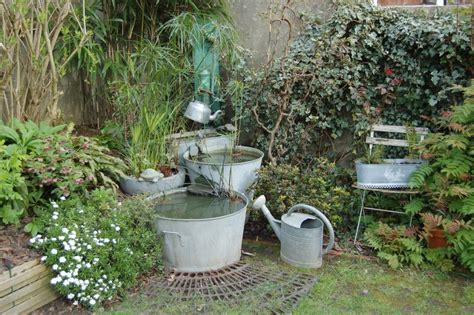 Fleurir Jardin En Avril by Mon Jardin Album Photos Les Bonheurs De Sophier