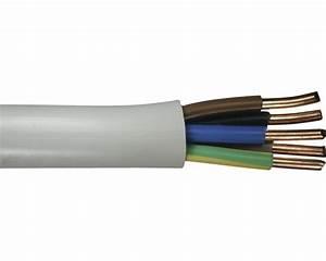 10 Quadrat Kabel : mantelleitung nym 5 x 6 ~ Jslefanu.com Haus und Dekorationen