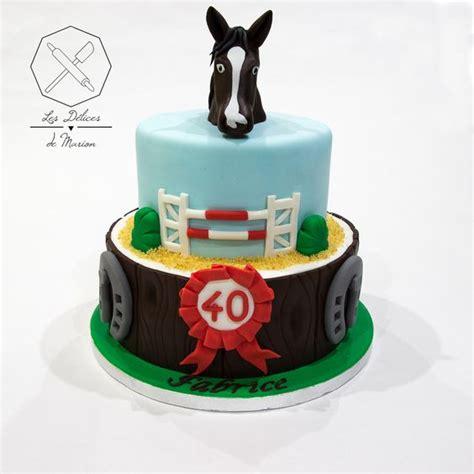 cake design g 226 teau personnalis 233 en p 226 te 224 sucre sur le