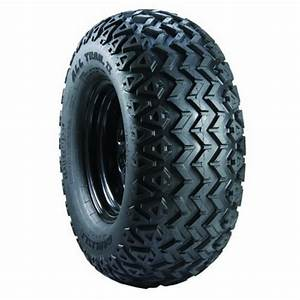 Carlisle All Tr... Carlisle Tires