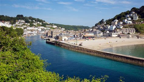 Lions Club Of Looe  Serving Looe And The Local Area
