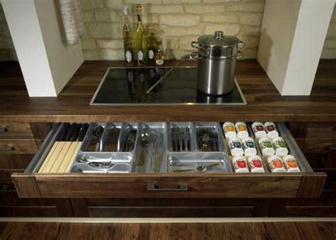Ordnungssystem Kuche by K 252 Chen Ordnungssysteme Haus Ideen