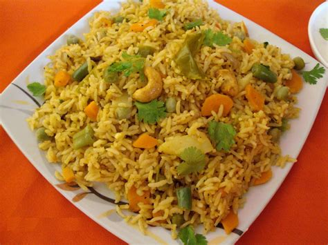 biryani indian cuisine brisbane indian restaurant banyo indian takeaway food