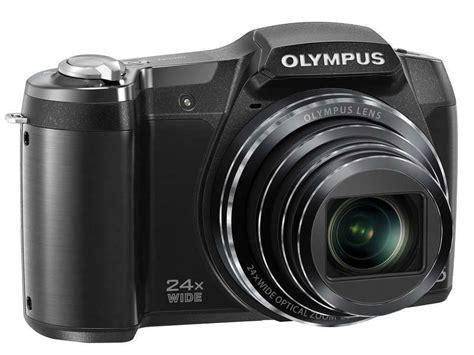 Appareil Photo Olympus Appareil Photo Num 233 Rique Compact Olympus Sz 17 Olympus Pickture