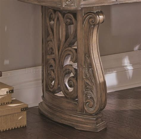 ilana  writing desk  coaster woptional chair