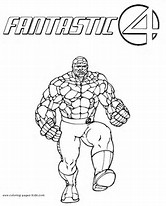 HD Wallpapers Hulkbuster Coloring Page