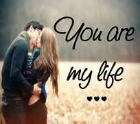 Romantic Love Quotes f...