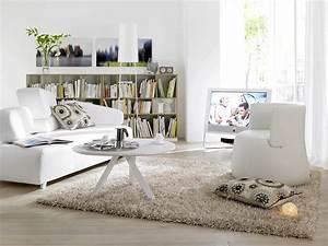 Babyzimmer Schöner Wohnen : sch ner wohnen ~ Michelbontemps.com Haus und Dekorationen