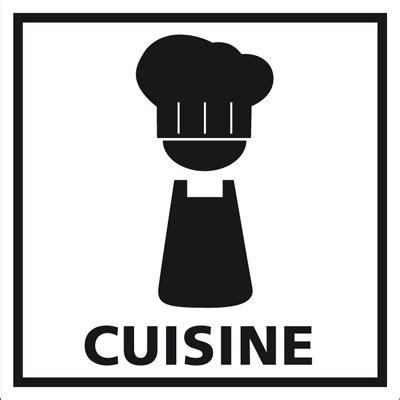 pictogramme cuisine pictogramme cuisine crea0003
