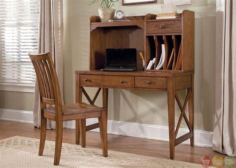 Rustic Home Office Desks Minimalist Yvotubecom