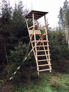S Mit Dach : leitern lebauka ~ Lizthompson.info Haus und Dekorationen