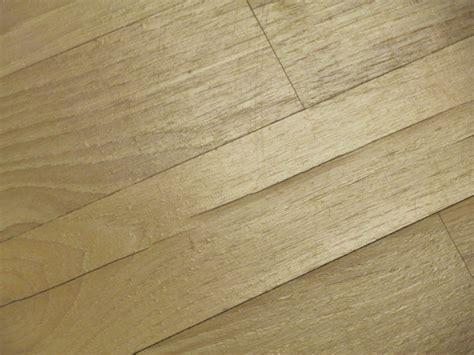 Certified Hardwood Floor Inspector ? Floor Matttroy