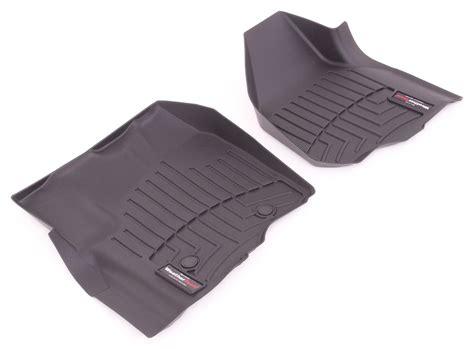 weathertech floor mats distributors weathertech front auto floor mats black weathertech floor mats wt444331