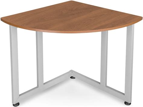 Quarter Round Table And Telephone Stand  Cherry Finish. Lighted Vanity Makeup Desk. Coastal Style Desks. Metal Round Table. 3 Drawer Black Nightstand. High Paying Desk Jobs. Table Top Magnifier. Sex Over The Desk. Ikea Standing Desk Legs